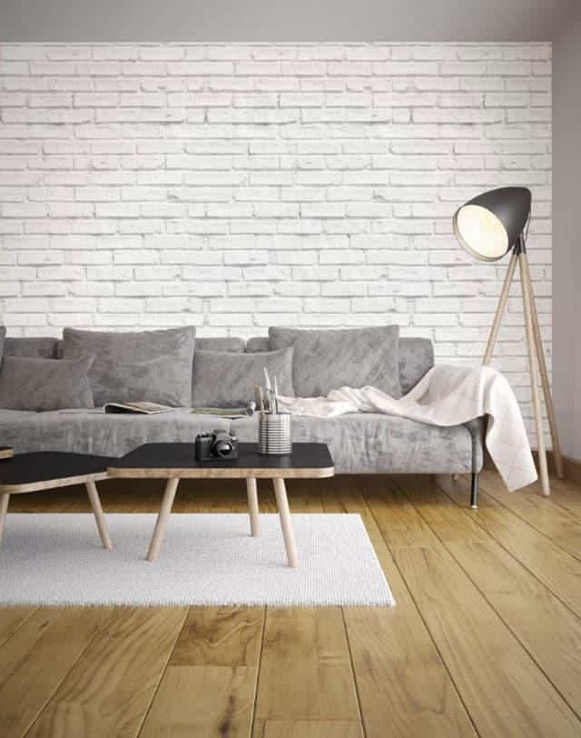 мебели по поръчка, обзавеждане на апартамент