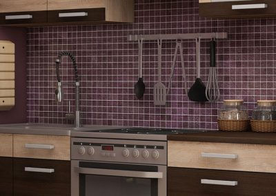 Ретро кухни