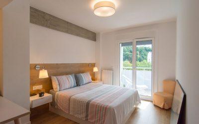 Спални по поръчка цени